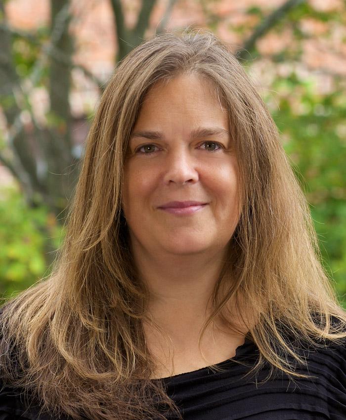 Sara Moran, Esquire